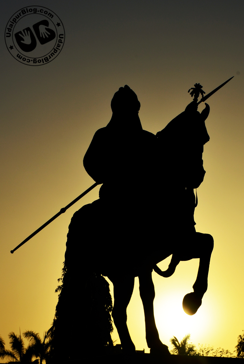 Hero of the Age – Maharana Pratap