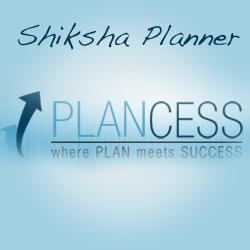 Shiksha Planner – A free pan India counseling seminar