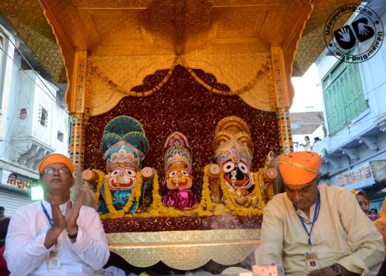 jagannathrathyatra