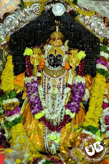 jagannathrathyarta
