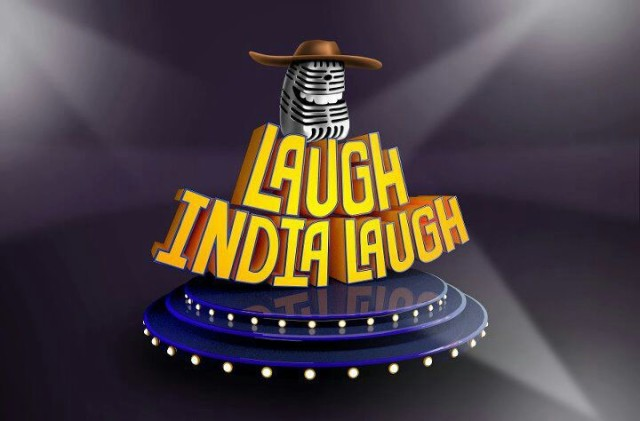 Laugh_India_Laugh_Lifo_OK
