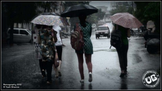Rainography_2012_Yash_Sharma