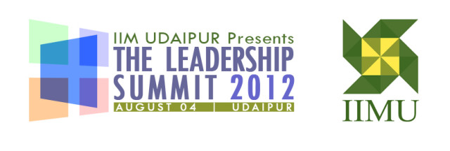 IIMU Leadership Summit