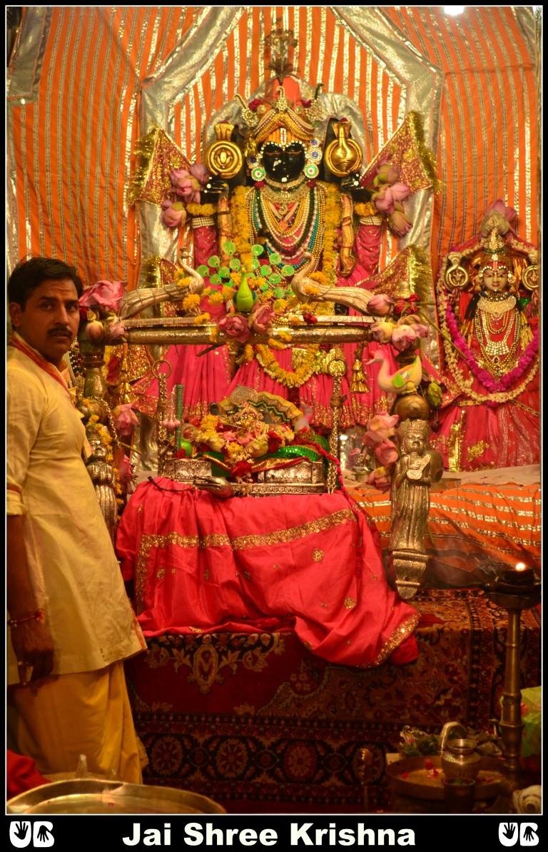 Jagdish_Mandir_Temple_Udaipur_Janmashtmi_2012