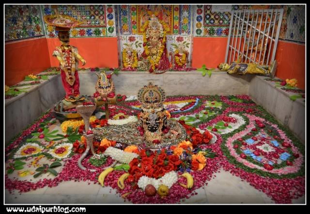 Shiv_Mandir_Triyambakeshwar_Mahadev_Udaipur_Janmashtmi_2012