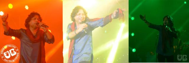 Kailash-Kher-in-Nathdwara-Ram-Katha-Morari-Bapu