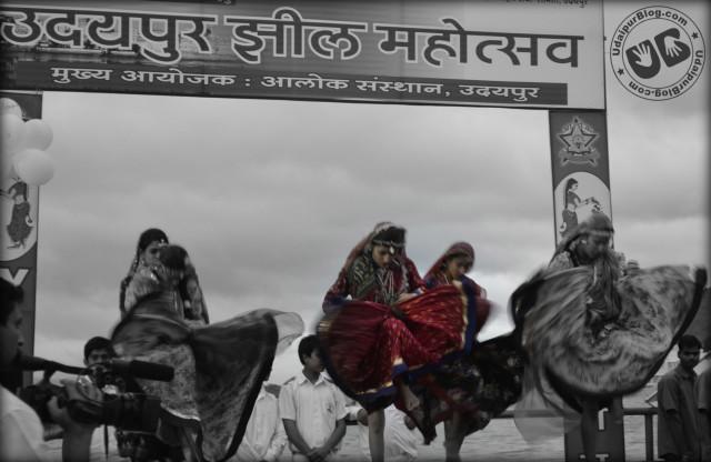 Jheel_Mohotsav_2012_Udaipur