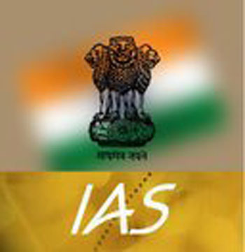 IAS - A ROAD TO POWER AND PRESTIGE   UdaipurBlog