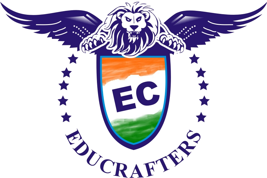 Educrafters