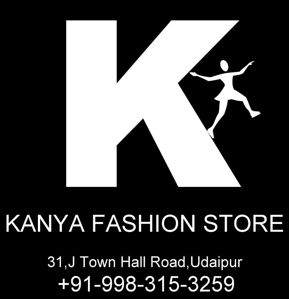 Kanya Fashion Store