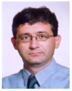 "Dr. Miroslav ""Misko"" Skoric, Faculty of Technical Sciences, University of Novi Sad, Serbia 