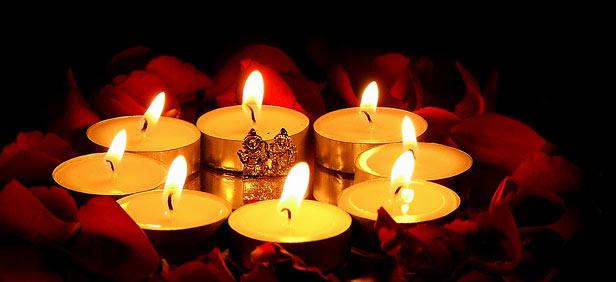 diwali beliefs
