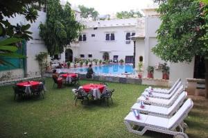 hotel mahendra prakash udaipur