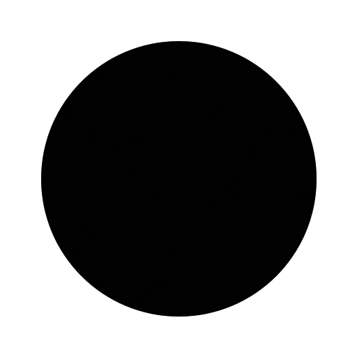 Black Dot against Inhumanity