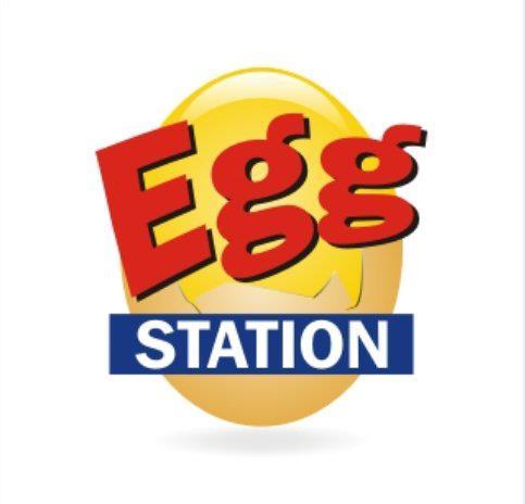 egg station udaipur