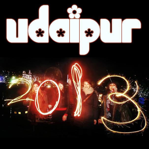 udaipur 2013