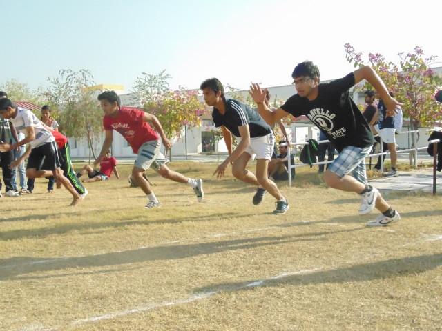 track field 2