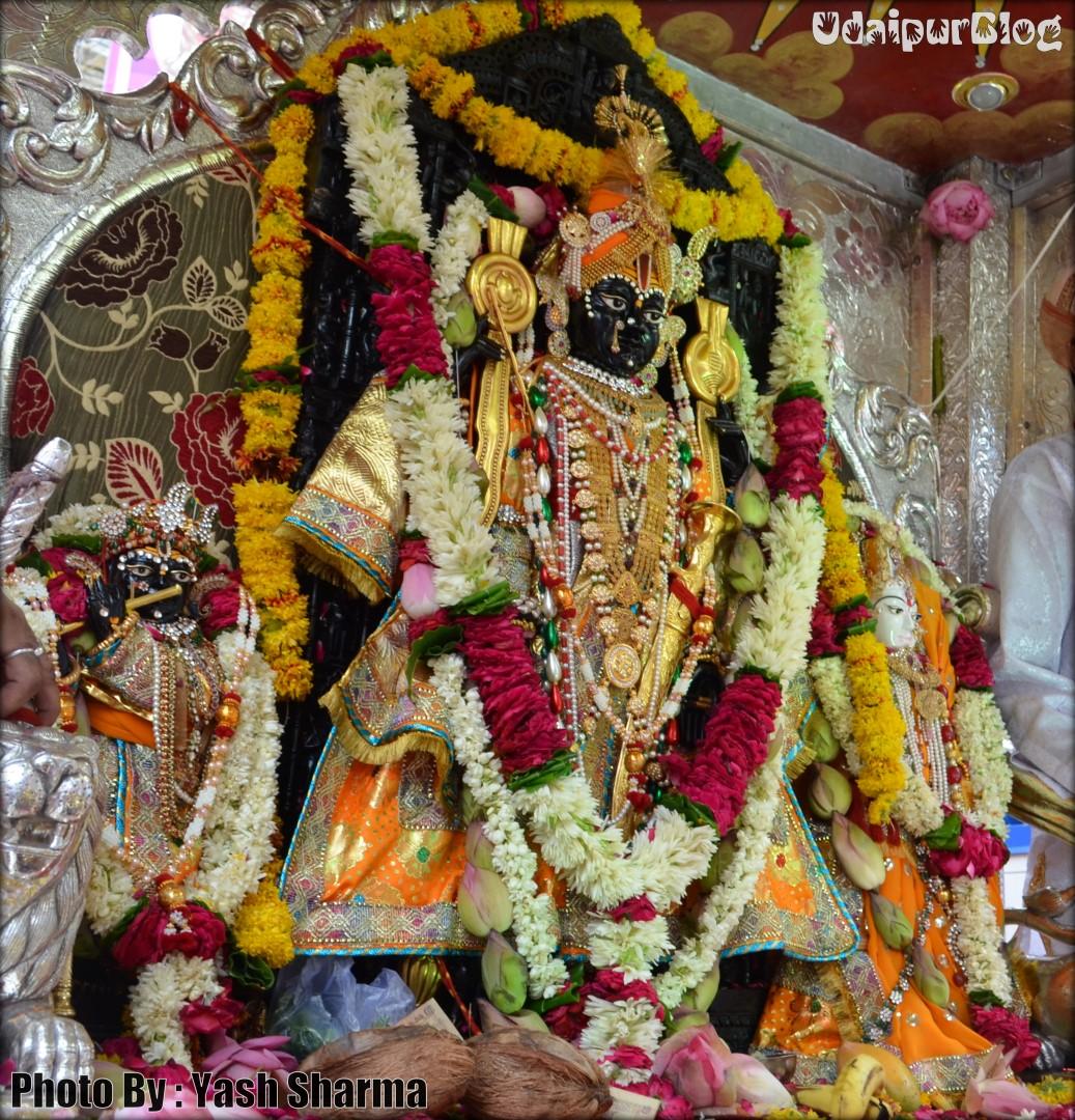 Jai Jagdish hare | Jagannath Rath Yatra