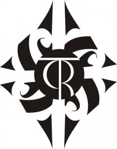 raven charitable trust logo