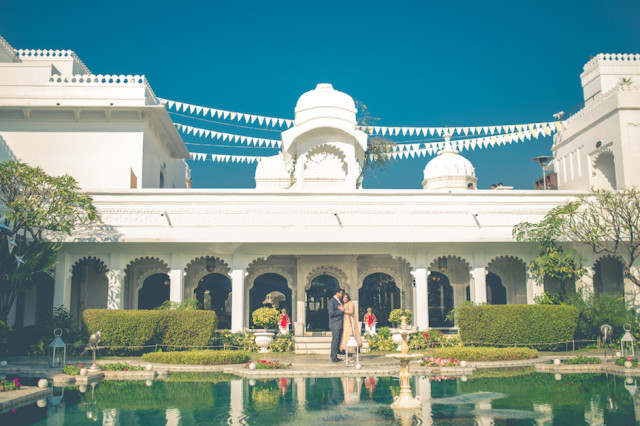 udaipur wedding shaadigrapher