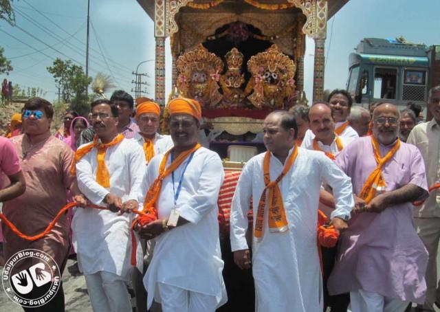 Jagannath_Rath_Yatra (10)
