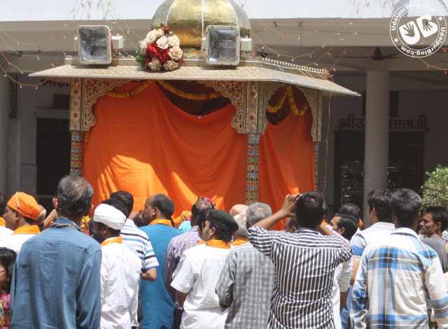 Jagannath_Rath_Yatra (12)