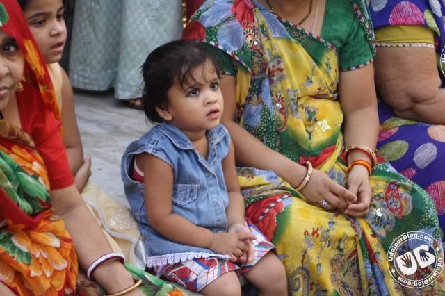 Jagannath_Rath_Yatra (16)