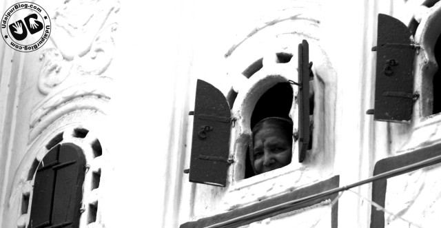 Jagannath_Rath_Yatra (17)