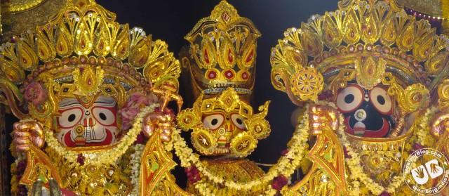 Jagannath_Rath_Yatra