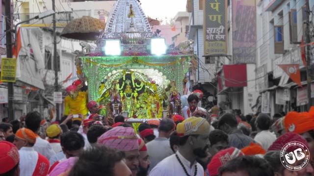 Jagannath_Rath_Yatra (22)
