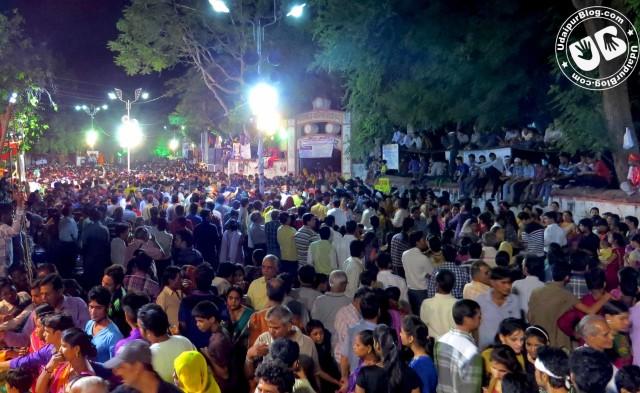 Jagannath_Rath_Yatra (24)