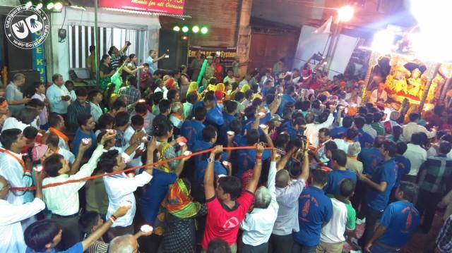 Jagannath_Rath_Yatra (25)