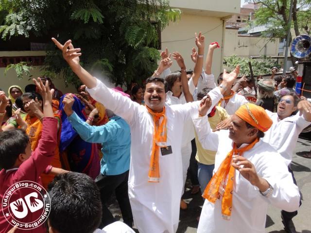 Jagannath_Rath_Yatra (6)