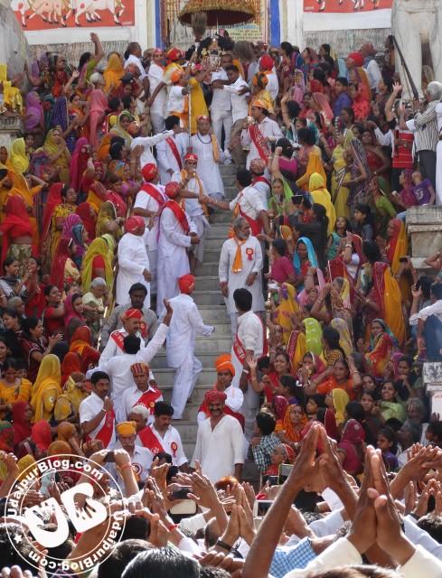 Jagannath_Rath_Yatra (7)