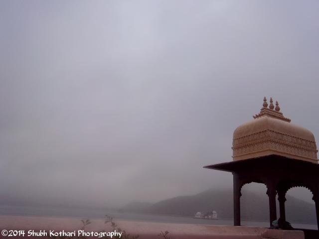 Monsoon 2014