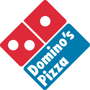 Domino's Udaipur, domino in udaipur, udaipur dominos, order online dominos udaipur