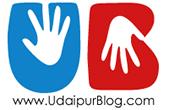 UdaipurBlog
