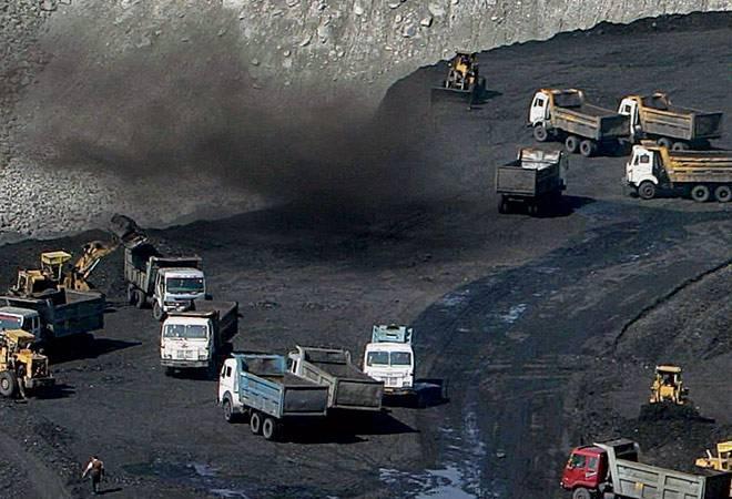 Udaipur Air Pollution