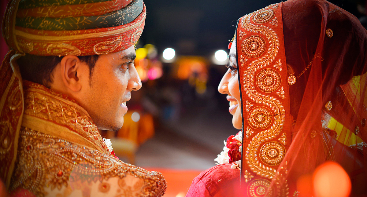 wedding photographers in udaipur