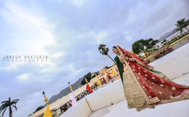 jagmandir photographs udaipur