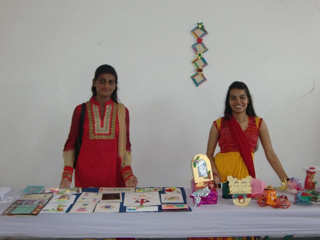 Rmantra - Neha Kothari and Neha Goyal