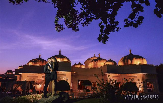 udaivilas photography wedding