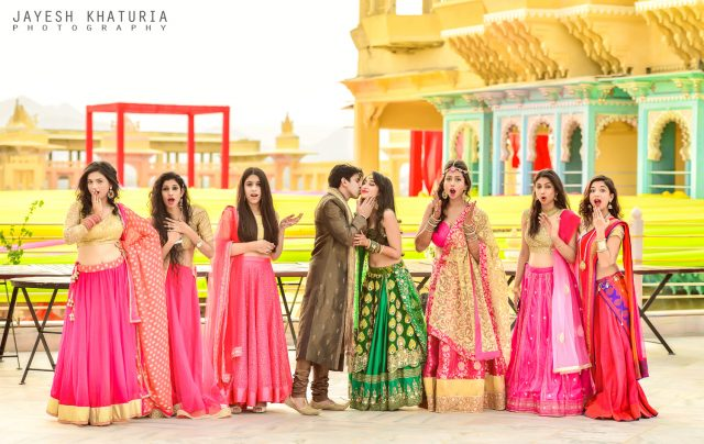 wedding at chunda palace udaipur
