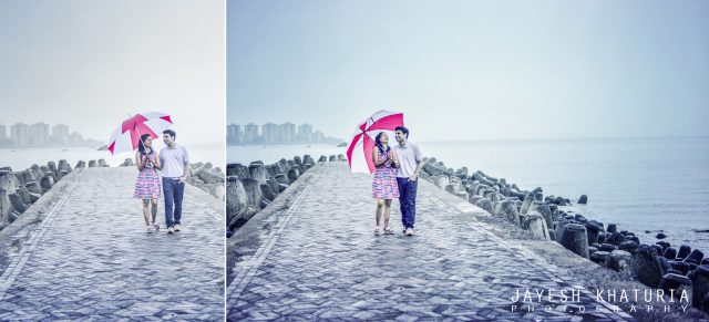 wedding Photographer in mumbai