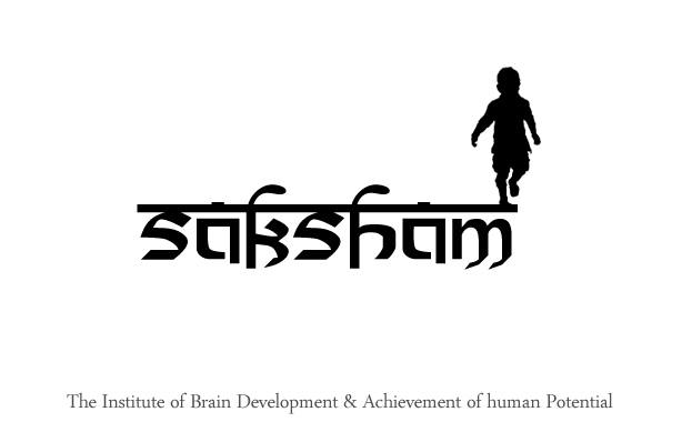 saksham the school for very special kids