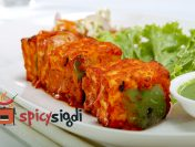 SpicySigdi – 24*7 Online Food Delivery Now in Udaipur