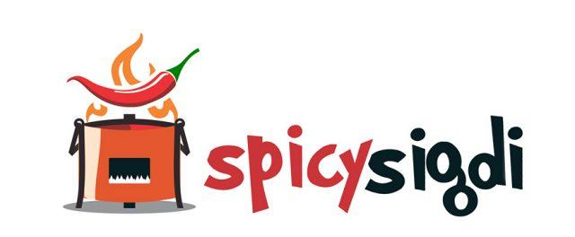 spicysigdi logo