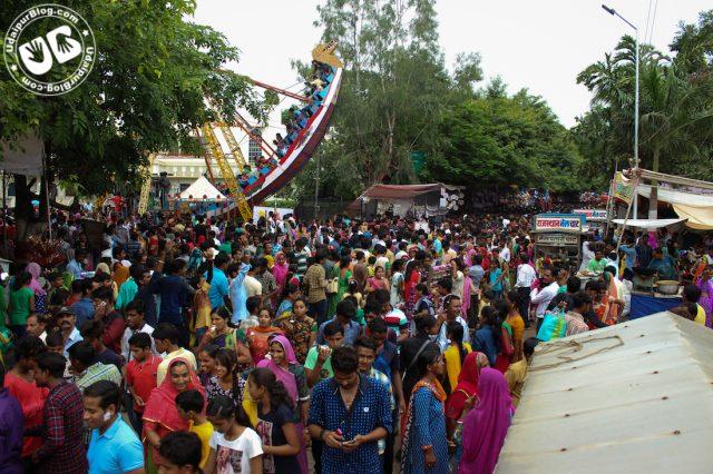 Hariyali Amavasya 2016