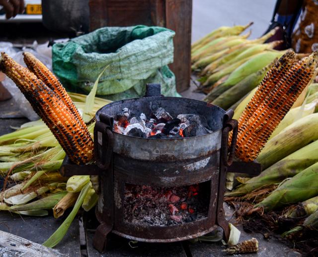 corn_bhutta