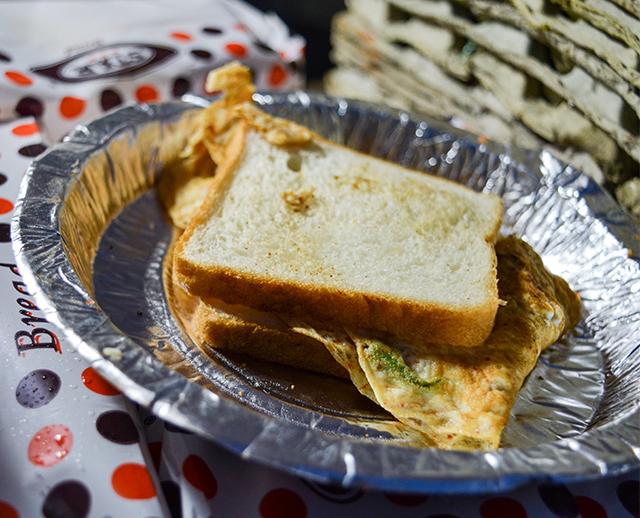 omelette_bread